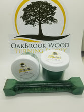 Color Fusion Sage - Oakbrook Wood Turning Supply
