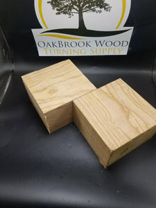 Kentucky Coffee wood - Oakbrook Wood Turning Supply