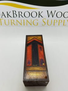 Gisi - Oakbrook Wood Turning Supply