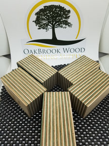 Spectraply Camo - Oakbrook Wood Turning Supply