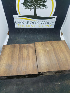 Chechen - Oakbrook Wood Turning Supply