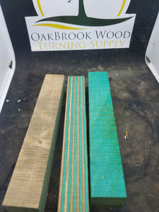 Spectraply Tree Stand - Oakbrook Wood Turning Supply