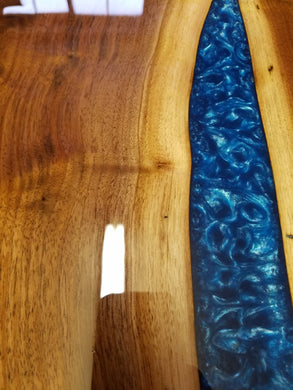 Color Fusion North Shore - Oakbrook Wood Turning Supply