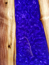 Color Fusion Galaxy - Oakbrook Wood Turning Supply