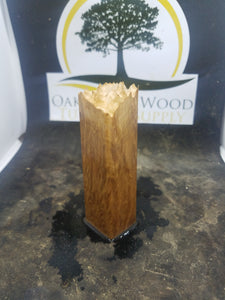Casting brown mallee - Oakbrook Wood Turning Supply