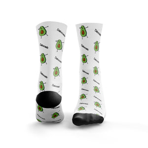 Dabocado Socks