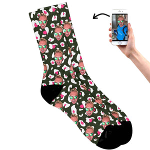 Fun Socks For Men