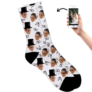 Married Socks