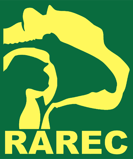Rainforest Awareness Rescue Education Center