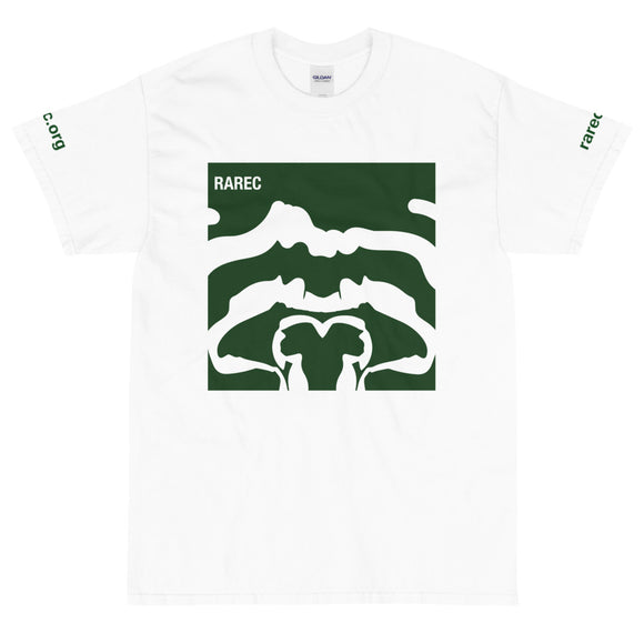 RAREC double logo  T-Shirt