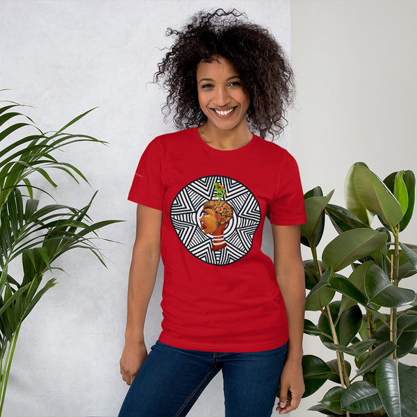 Mind Your Manifestation T Shirt