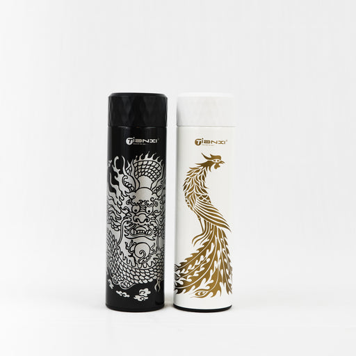 Asian Myth Thermos