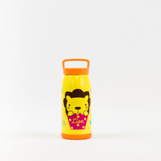 Baby Lion Thermos
