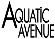 Aquatic Avenue Online Store