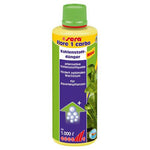 Sera Flore 1 Carbo (500ml)