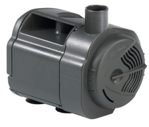 SICCE Recirculation Pump (Multi 2500 / 2500L/Hr)