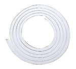 ADA Clear Hose (3m / 17mm / 16/22)
