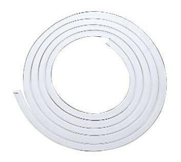 ADA Clear Hose (3m / 10mm / 9/12)