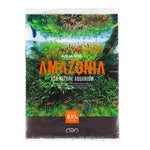 ADA Aqua Soil-Amazonia (Normal / 3L)