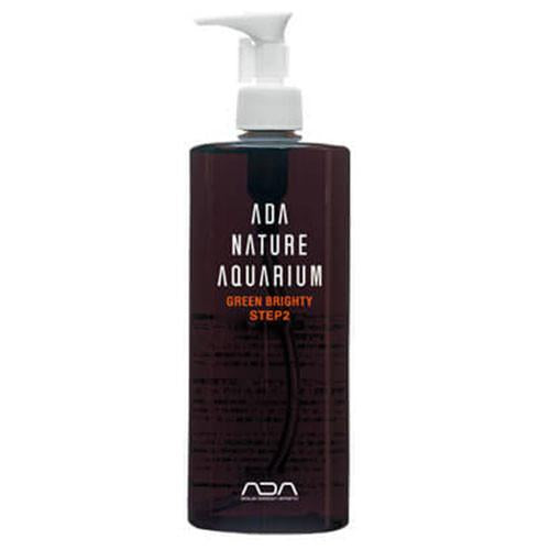 ADA Green Brighty STEP-2 (250ml)