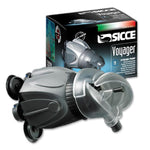 SICCE Wave Maker Voyager 1 Mini Stream (2300L/Hr)
