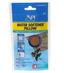 API Water Softener Pillow (5 Pouch)