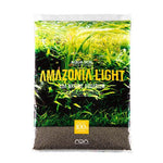 ADA Aqua Soil-Amazonia LIGHT (Normal / 9L)