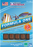 OCEAN NUTRITION Frozen Formula One (20 Cubes)