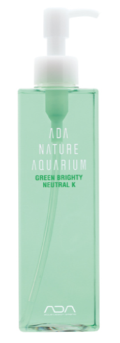 ADA Brighty Neutral K (300ml)