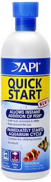 API Quick Start (473ml)