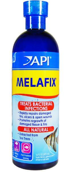 API Melafix (118ml)