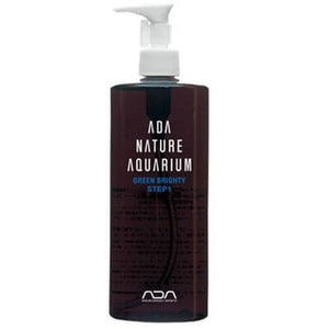 ADA Green Brighty STEP-1 (500ml)