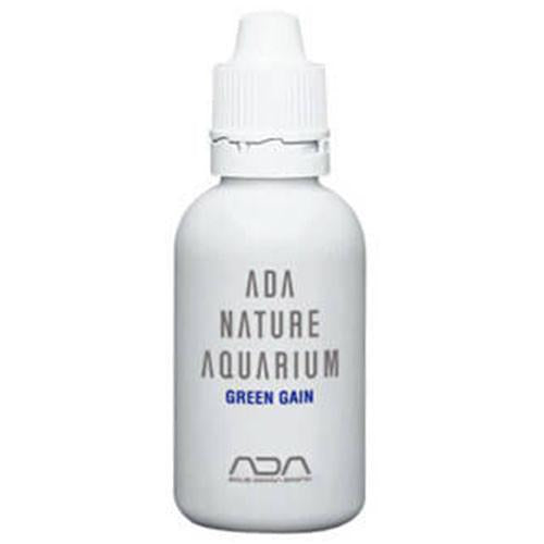 ADA Gain (50ml)