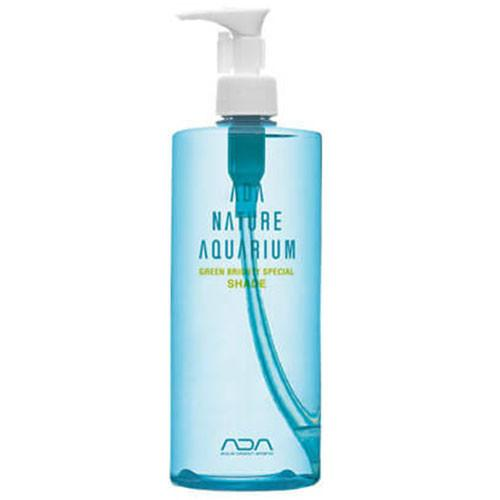 ADA Green Brighty Special SHADE (500ml)