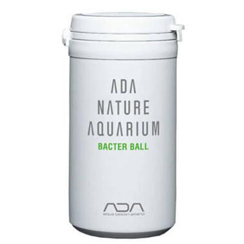 ADA Bacter Ball (18pc)