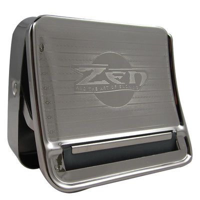 Zen-70mm-Automatic-Cigarette-Rolling-Box