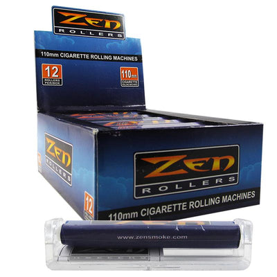 Zen-110mm-Cigarette-Rolling-Machine