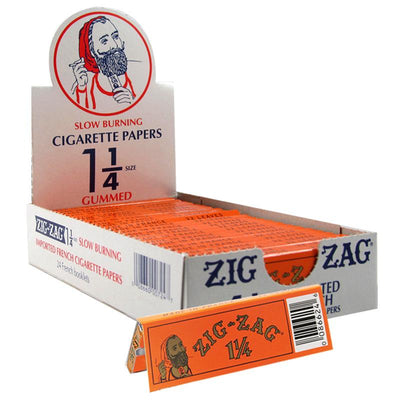 "Zig-Zag-1-1/4""-Size-Rolling-Paper"