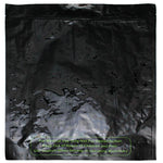1-Pound-Size-Mylar-Bag-pack-of-10