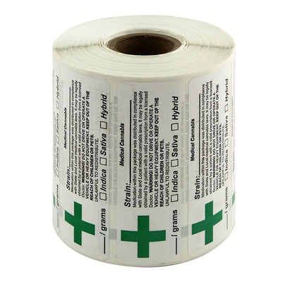 MMJ-RX-Labels-Large-Roll-of-1000