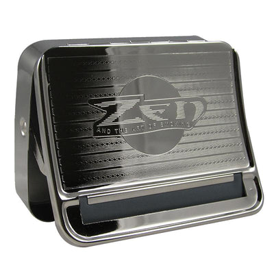 Zen-110mm-Automatic-Cigarette-Rolling-Box