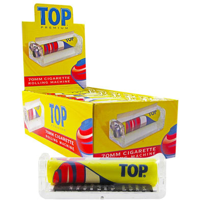 Top-70mm-Cigarette-Rolling-Machine