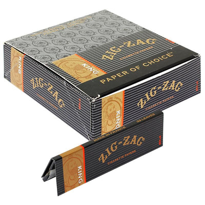 Zig-Zag-King-Size-Rolling-Paper