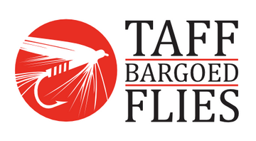 Taff Bargoed Flies