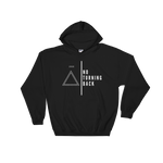 No Turning Back | Mens | Hoodie