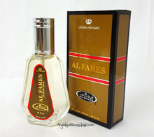 Al Rehab 50ml Eau De Perfume Alfare/Dala/SuperMan/Full/Romatic/Lord