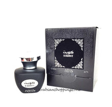 Nabeel KUWAIT 25ml Concentrated Oil Perfume Alcohol-Free