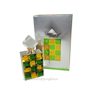 AL Haramain Maze Perfume Oil 12ml