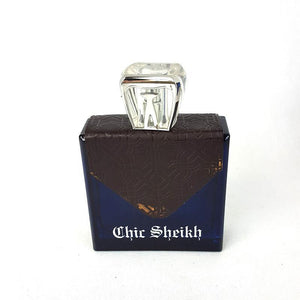 Chic Sheikh For Men 100ml EDP Spray Perfume