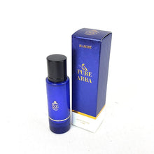 PURE ARBA 30ml by Hamidi Perfumes